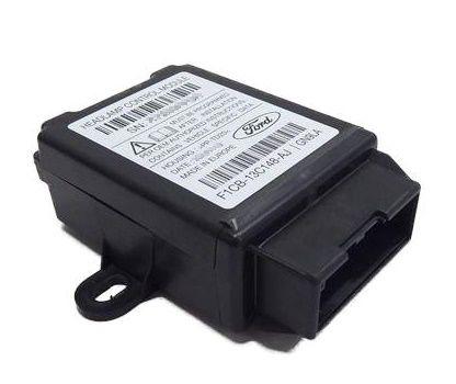 Modulo de Controle de Lampadas f1cb13c148ah gn9la Ford Focus 012 013 014 015 016 017 018