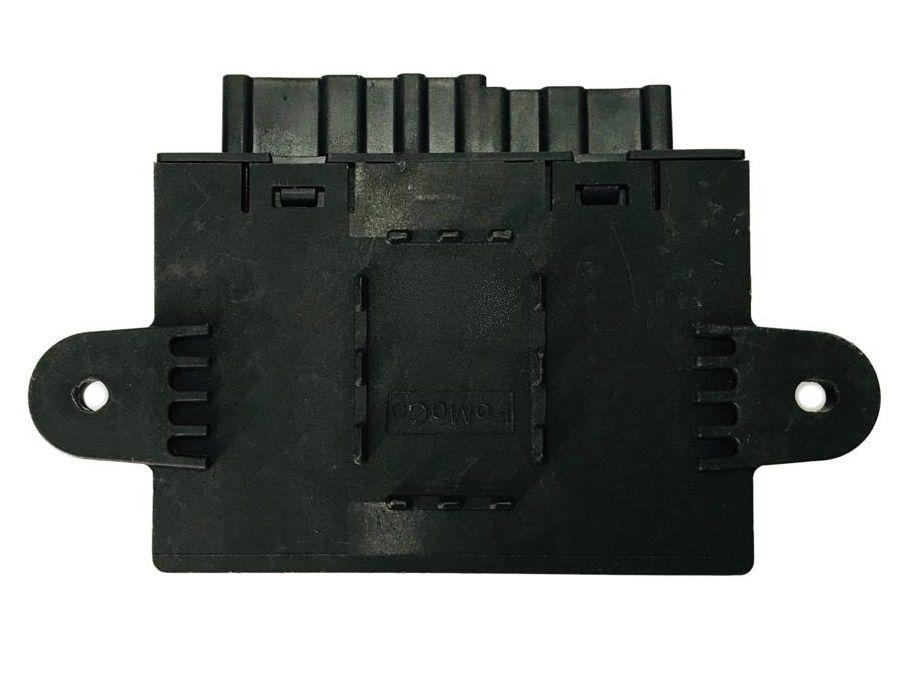 Modulo de Controle de Porta Dianteira Direita dg9t14b533al Ford Fision 013 014 015 016