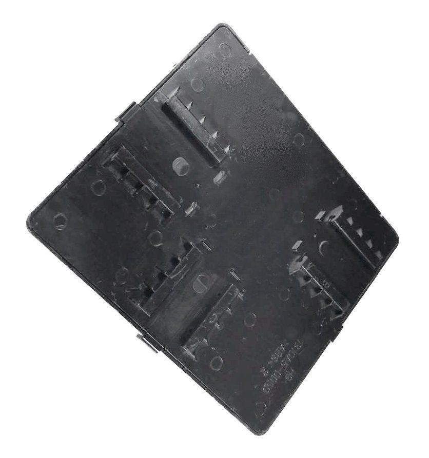 Modulo Ecu Smart Key 954803v005 Hyundai Azera 09 010 011