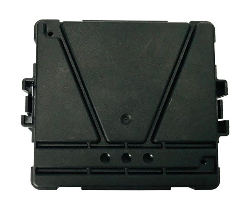 Modulo Gateway 5q0907530q Audi A3 Sportback 013 014 015 016