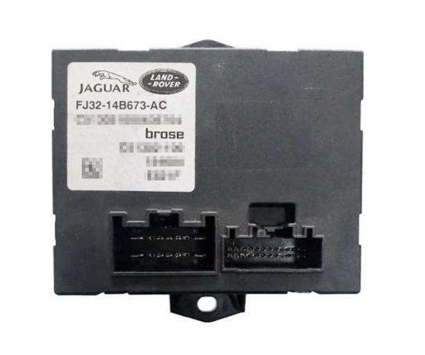 Modulo Porta Malas ej3214b673ac Land Rover Evoque 012 013 014 015 016