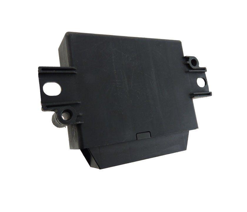 Modulo Sensor D Estacionamento 6N4T15K866AF Ford Focus 09 13