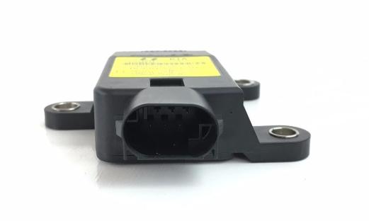 Modulo Sensor HG 956902t250 Hyundai Azera 012 013 014 015
