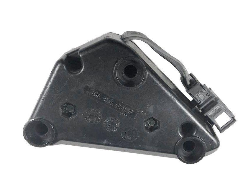 Modulo Speaker 1k0035463 Original Vw Jetta 06 07 08 09