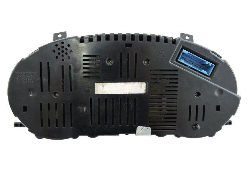 Painel D Instrumentos 880482011 Vw Gol Parati Saveiro G3