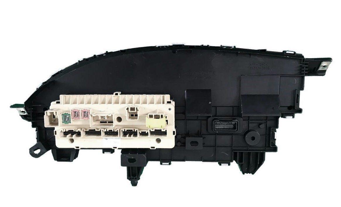 Painel de Instrumentos Digital Modulo Controle Ecu Original 827300d590 Toyota Etios 017 018