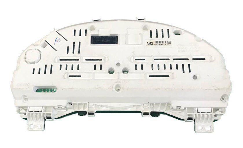 Painel de Instrumentos Original 78100t5am312m1 Honda Hrv 015 016 017