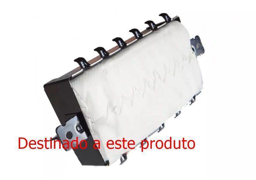 Plug Chicote Conector Do Air Bag Do Passageiro Hyundai Hb20 012 013 014 015 016 017 018