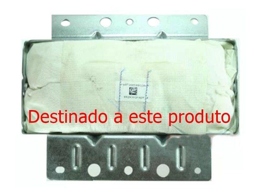 Plug Conector Do Air Bag Passageiro Gm Captiva 2008 a 2017