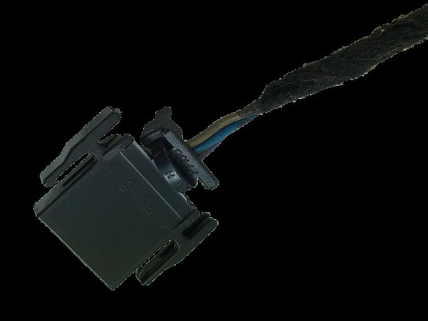 Plug Conector Do Sensor Crepuscular Do Painel Original GM Agile 08 09 010 011 012 013 014 Montana 011 012 013 014 015 016 017 018