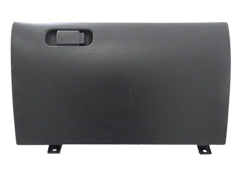 Porta Luvas Completo D Painel P Honda Civic 01 06  - Gabisa Online Com Imp Exp de Peças Ltda - ME