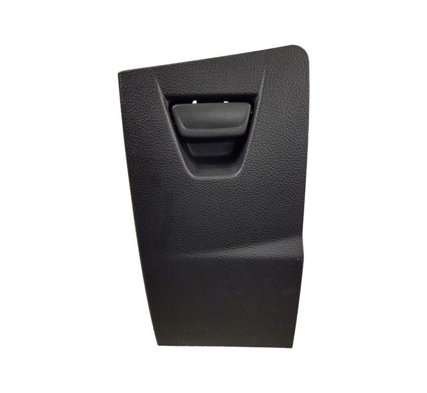 Porta Luvas Objetos Inferior Esquerdo do Painel bm51a46441 Ford Focus 014 015 016 017 018