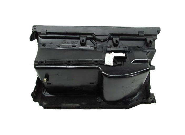 Porta Luvas Original Do Painel Audi A3 01 02 03 04 05