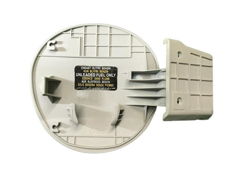 Portinhola Tampa Do Combustível Primer Hyundai Veloster 012 013 014 015 016 695102v000