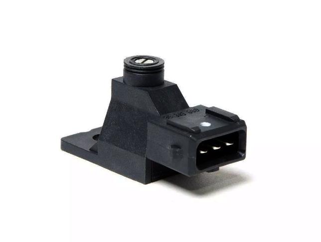 Potenciometro Sensor De Có Gm 90306761 Monza Efi  Kadett Efi