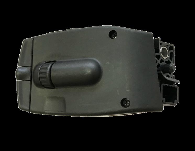 Comando Controle De Som E Telefone Original 255526295R Renault Fluence 012 013 014 015 016