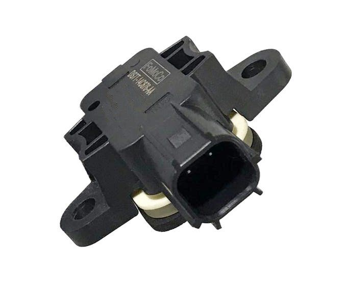 Sensor de Impacto de Porta Colisão do Air Bag Lateral ds7t14c676aa Ford Fusion 013 014 015 016 017 018 019 020