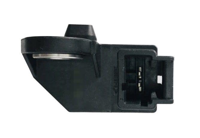 Sensor Frontal Colisão do Air Bag Espoleta Detonador 9646768980 604288200 Citroen Picasso C4 03 04 05 06 07 08