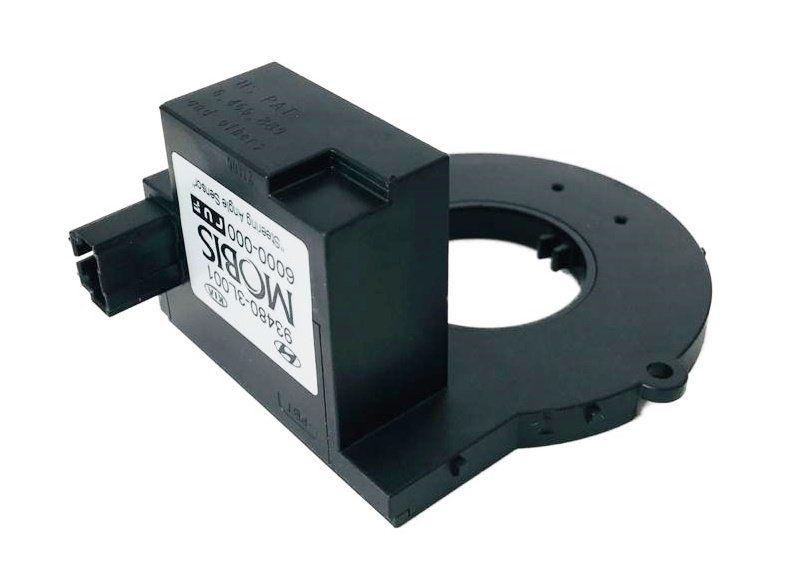Sensor De Angulo De Direção 934803L001 Hyundai Azera 07 08 09 010 011 012