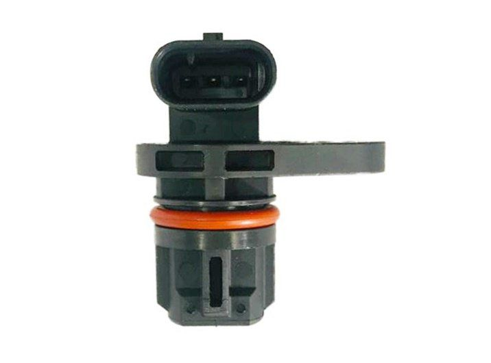 Sensor de Fase 24579639 Gm Onix Prisma Cobalt 012 013 014 015 016 017 018