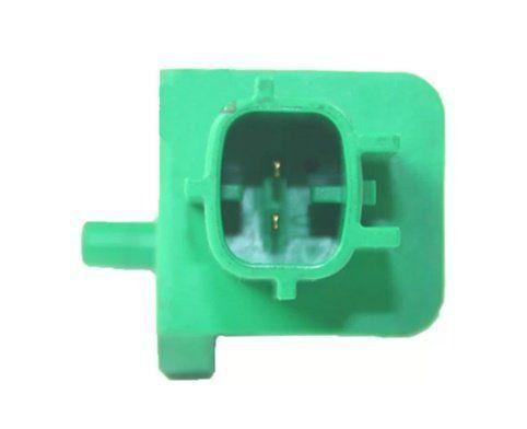 Sensor De Impacto Air Bag 1K0909606c P Vw Jetta 07 á 011