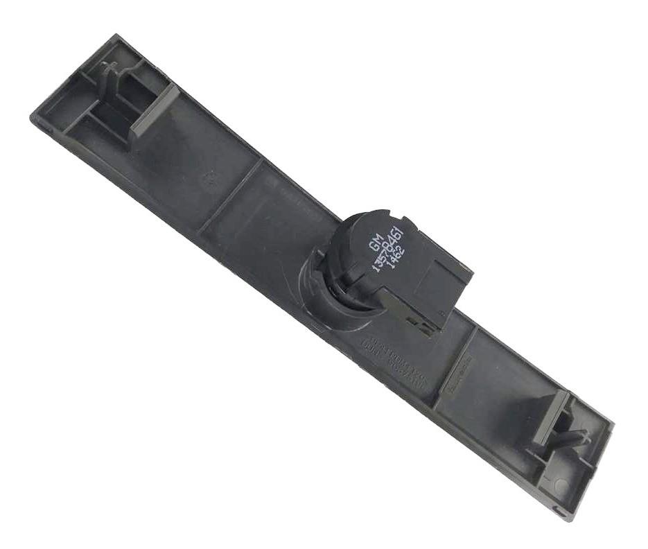 Sensor De Luz Crepuscular Do Painel Original 13578461 GM Agile 011 012 013 014 Montana G2 011 02 013 014 015 016 017 018