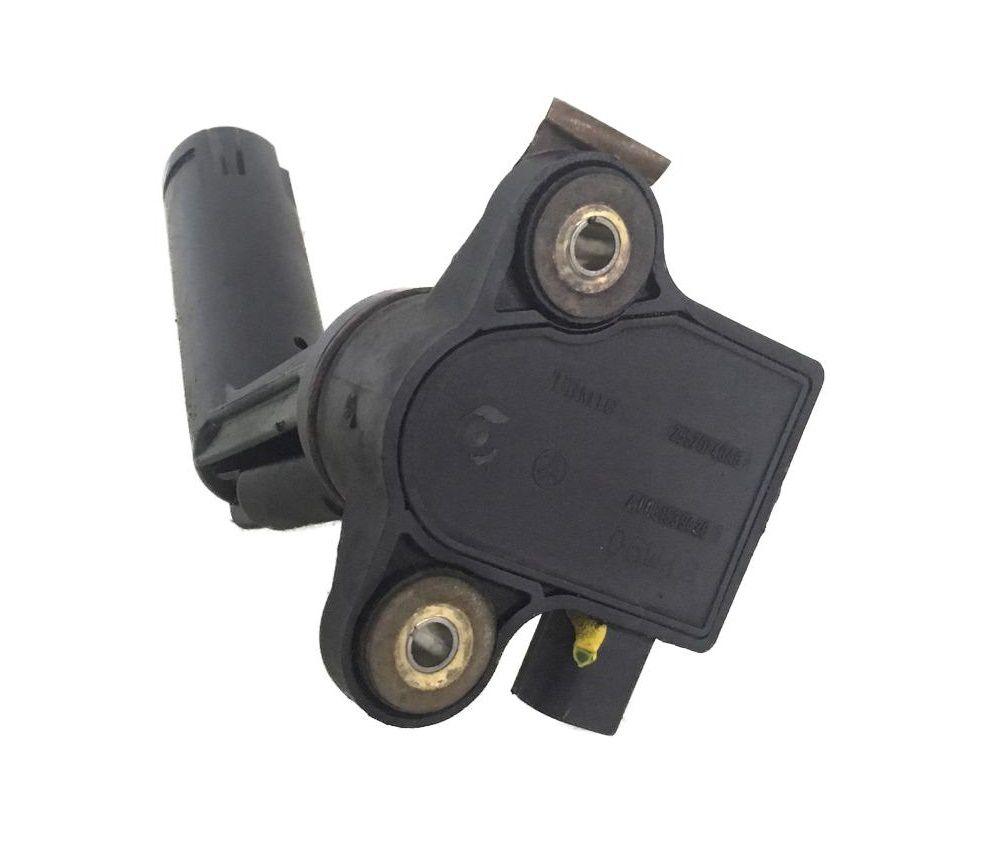 Sensor de Nível de Oleo do Motor a0051539428 Mercedes Classe A W169 99 00 01 02 03 04 05 06
