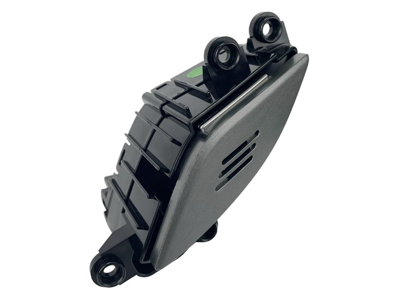 Sensor Interno de Climatização Temperatura do Ar Condicionado Hyundai Veloster 011 012 013 014