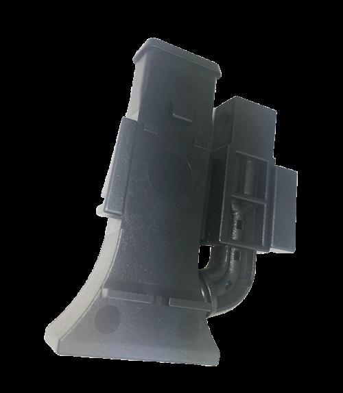 Sensor Interno De Temperatura 8L0820541 Audi A3 97 98 99 00