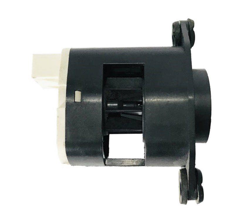 Sensor Interno de Temperatura 972703lxxx Original Hyundai Azera e Santa Fé 08 09 010 011 012