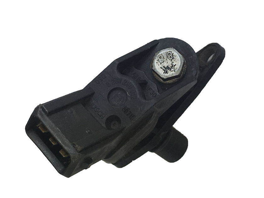Sensor Map Xsara Picasso Peugeot 106 306 406 Bosch 0261230012