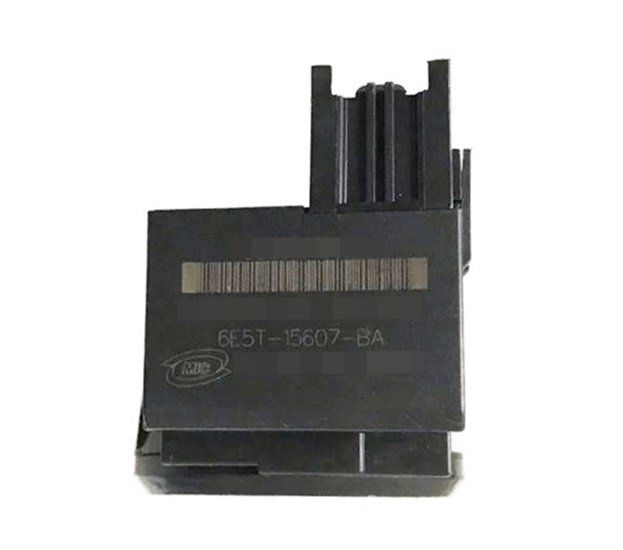 Sensor Modulo Imobilizador 6e5t15607ba Ford Focus 09 010 011 012 013
