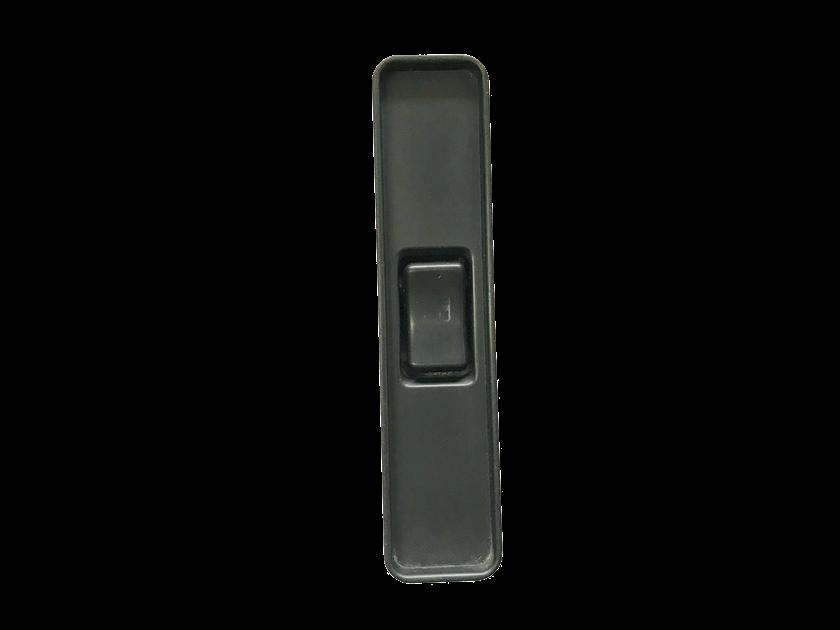 Suzuki Grand Vitara 94 97 Botão D Vidro Dianteiro Direito