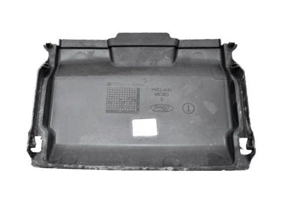 Tampa da Bateria am5110a659bc Ford Focus 014 015 016 017 018