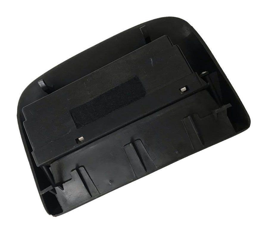 Tid Digital Visor Com Conector Original Corsa Classic 94 14