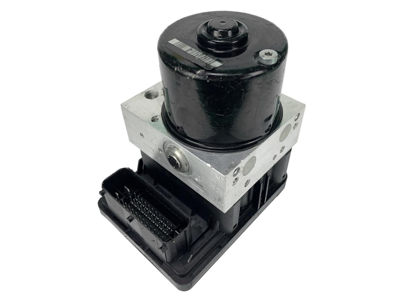 Unidade Hidraulica Bomba Modulo Central Centralina Motor de Freio Abs ATE 13356788 10096045223 10020604294 28560070023 Gm Cruze 012 013 014