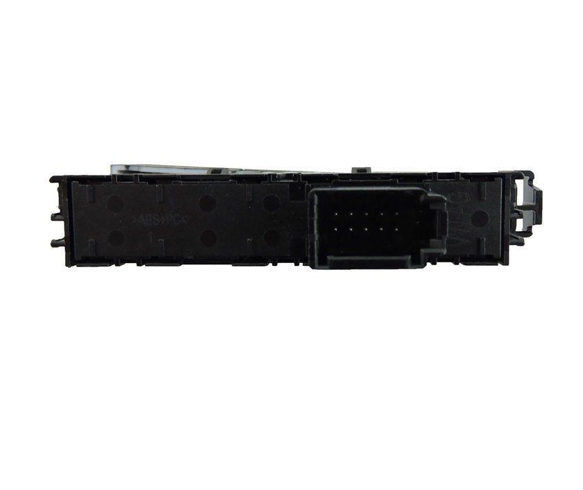 Botão Interruptor do Sensor PARK de Estacionamento do Console do Painel 5G1927238E Vw Golf 014 015 016 017 018 019
