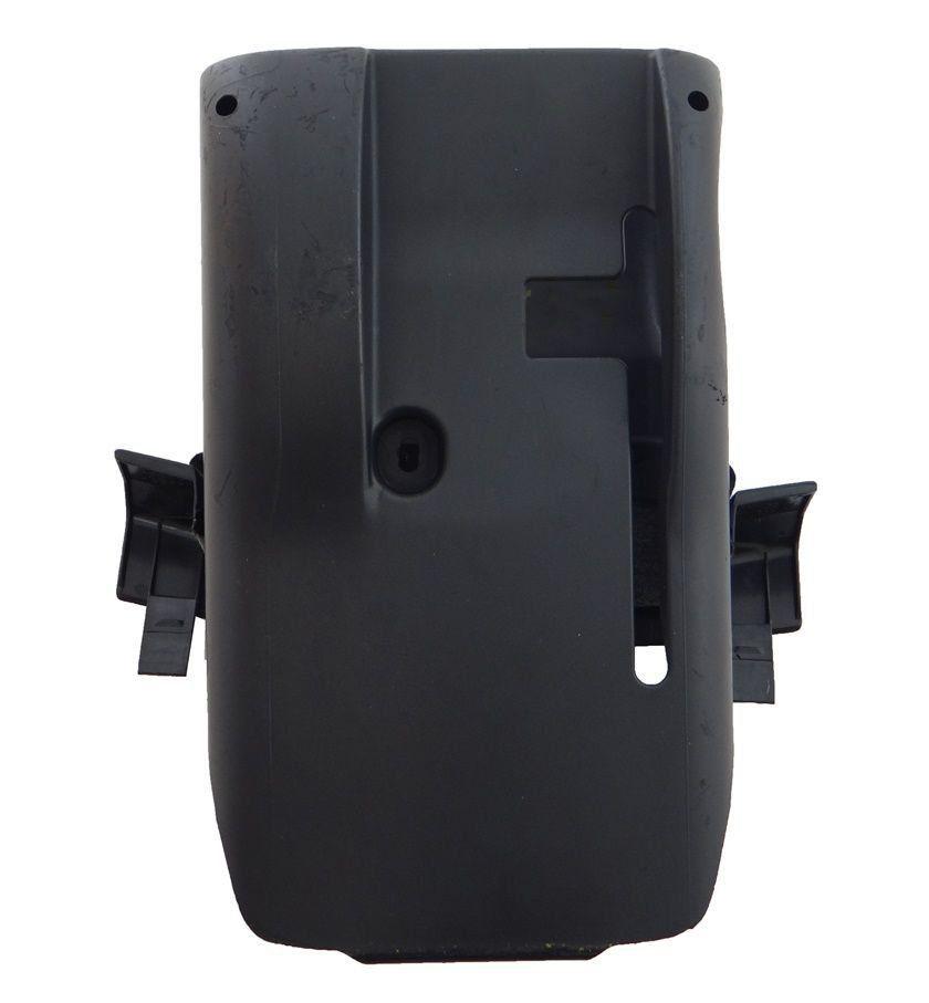 Vw Golf Bora 99 06 Mold Coluna Direção Chave Seta 1J0858559D