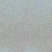 Papel Puro Glitter Prisma / Toke e Crie
