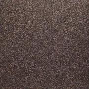 Papel Puro Glitter Fumê / Toke e Crie