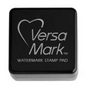 Carimbeira Versa Mark Cube - Pequena