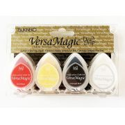 Kit de Carimbeiras Versa Magic - Drew Drop - Cor Clowing Around