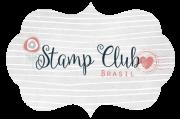 Stamp Club Brasil