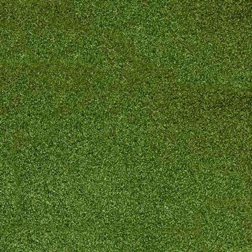 Papel Puro Glitter Verde Oliva / Toke e Crie  - JuJu Scrapbook