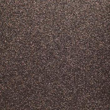 Papel Puro Glitter Fumê / Toke e Crie  - JuJu Scrapbook