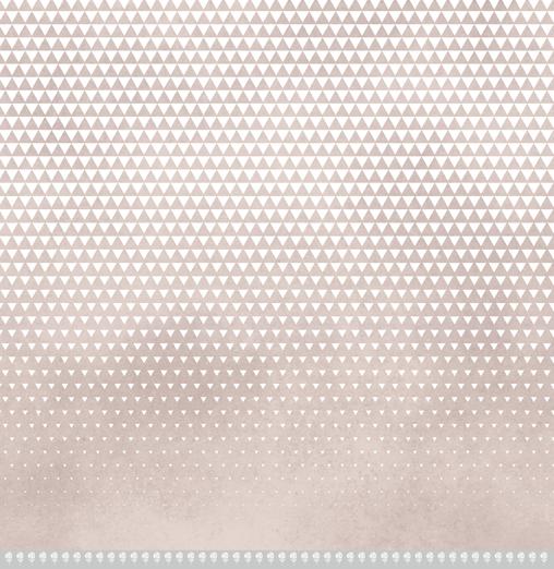 Papel Origamis - Coleção Toda Básica / JuJu Scrapbook  - JuJu Scrapbook