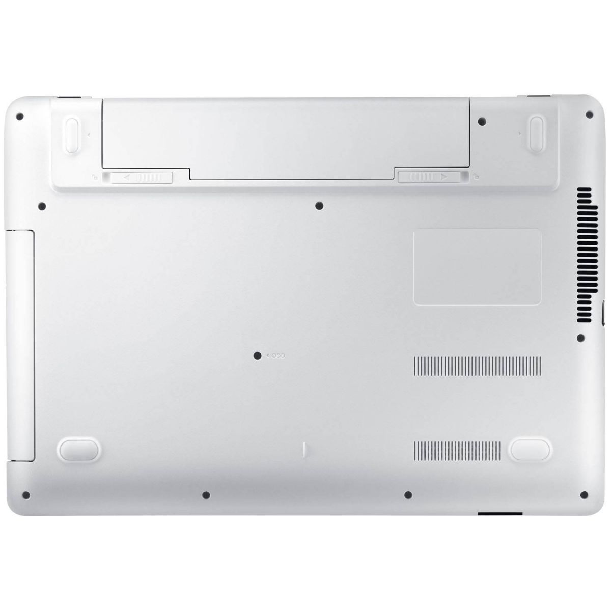 Notebook ATIV Book 3 Intel Core i3 4GB HD 1TB LED 14 HDMI/USB 3.0/Bluetooth Windows 8.1 - Samsung