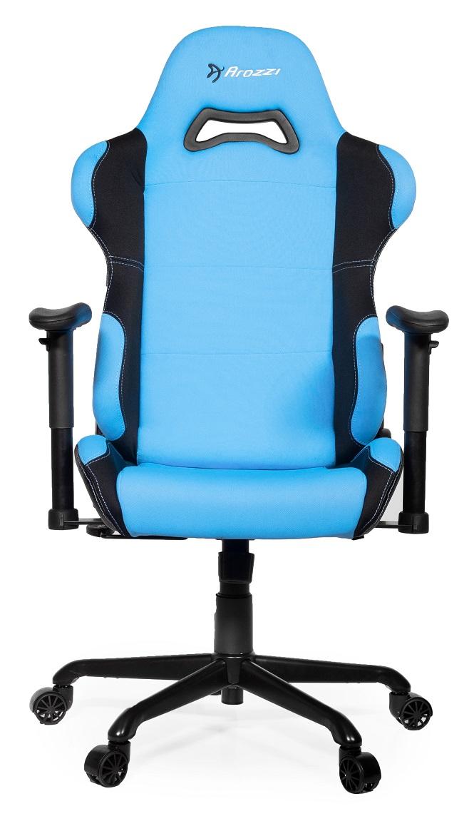 Cadeira Gaming Torretta Azure - Arozzi