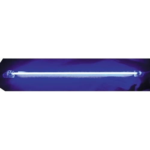 Barra de Luz Neon Roxo 31843 - Fortrek