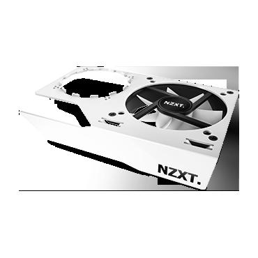 Suporte para Water Cooler Kraken G10 Branco RL-KRG10-W1 - NZXT